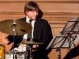 Lehrerkonzert der Musikschule Mariazellerland - Klaus Fürstner