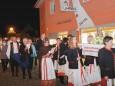abendmesse-und-lichterprozession-_burgenlaendische-kroatenwallfahrt-2021-c-anna-scherfler-28