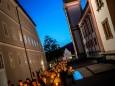 lichterprozession-maria-himmelfahrt-2019-mariazell-26412