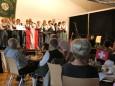 liedertafel-gusswerk-konzertabend_img_6293