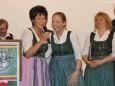 liedertafel-gusswerk-konzertabend_img_6332