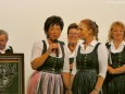 liedertafel-gusswerk-konzertabend_img_6335