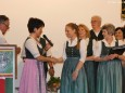 liedertafel-gusswerk-konzertabend_img_6339
