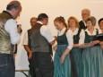 liedertafel-gusswerk-konzertabend_img_6340