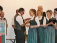 liedertafel-gusswerk-konzertabend_img_6341