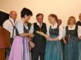 liedertafel-gusswerk-konzertabend_img_6343