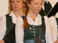 liedertafel-gusswerk-konzertabend_img_6348