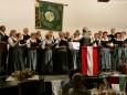 liedertafel-gusswerk-konzertabend_img_6349