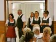 liedertafel-gusswerk-konzertabend_img_6374