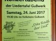 liedertafel-gusswerk-125-jahre-1010775