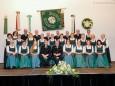 liedertafel-gusswerk-125-jahre-1020085