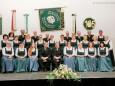liedertafel-gusswerk-125-jahre-1020087