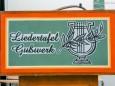 liedertafel-gusswerk-125-jahre-1020104