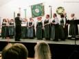 liedertafel-gusswerk-125-jahre-1020113