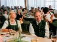 liedertafel-gusswerk-125-jahre-1020121