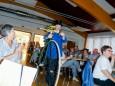 liedertafel-gusswerk-125-jahre-1020149