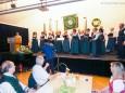 liedertafel-gusswerk-125-jahre-1020151