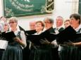 liedertafel-gusswerk-125-jahre-1020155