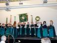 liedertafel-gusswerk-125-jahre-1020204