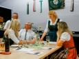 liedertafel-gusswerk-125-jahre-1020212