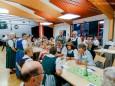 liedertafel-gusswerk-125-jahre-1020220