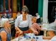 liedertafel-gusswerk-125-jahre-1020225