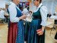 liedertafel-gusswerk-125-jahre-1020228