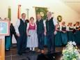 liedertafel-gusswerk-125-jahre-1020244