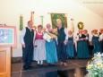 liedertafel-gusswerk-125-jahre-1020248