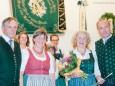 liedertafel-gusswerk-125-jahre-1020257