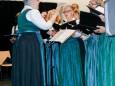 liedertafel-gusswerk-125-jahre-1020260