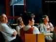liedertafel-gusswerk-125-jahre-1020264
