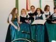 liedertafel-gusswerk-125-jahre-1020312