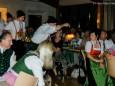 liedertafel-gusswerk-125-jahre-1020324