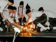 liedertafel-gusswerk-125-jahre-1020340