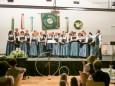 liedertafel-gusswerk-125-jahre-1020355
