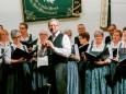 liedertafel-gusswerk-125-jahre-1020359