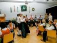 liedertafel-gusswerk-125-jahre-1020370