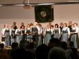 liedertafel-gusswerk-p1100065