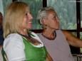 liedertafel-gusswerk-p1100083