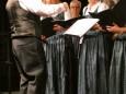 liedertafel-gusswerk-p1100137