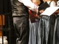 liedertafel-gusswerk-p1100140