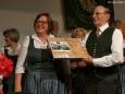 liedertafel-gusswerk-p1100154