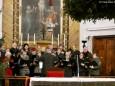 liedertafel-gusswerk-adventkonzert-2018-franz-peter-stadler-p1101002