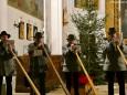 liedertafel-gusswerk-adventkonzert-2018-franz-peter-stadler-p1101011