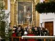 liedertafel-gusswerk-adventkonzert-2018-franz-peter-stadler-p1101016