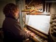 Stephanie Schnaubelt - Adventkonzert der Liedertafel Gußwerk 2014
