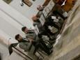 adventkonzert-liedertafel-gusswerk-c2a9franz-peter-stadler-38_res
