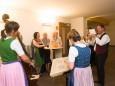 Liedertafel Gußwerk - Frühjahrskonzert 2014 - Foto: Josef Kuss