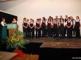 120 Jahre Liedertafel Gußwerk - Feierlichkeiten 16.6./17.6. 2012